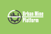 Urban Mine Platform online available now