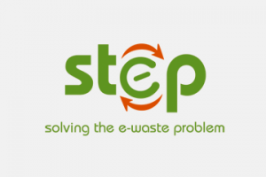 Step – Solving the e-waste problem Initiative