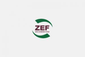 Zero Emissions Forum