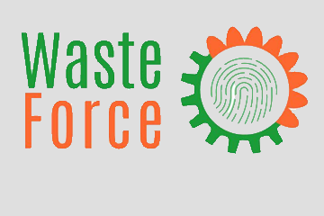 The WasteForce Project