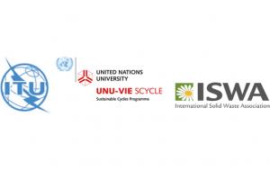 Global E-waste Statistics Partnership (GESP)