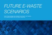 E-waste will double by 2050. Business-as-usual is not an option to cope with it: UN Initiative