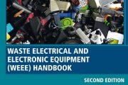 SCYCLE Contributes to Recent Handbooks