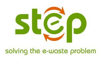 StEP Initiative now an Association
