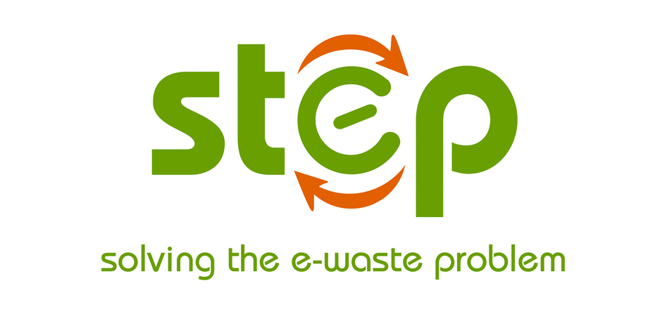 StEP Initiative now an Association