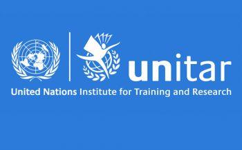 UNU-Hosted SCYCLE Programme Moving to UNITAR