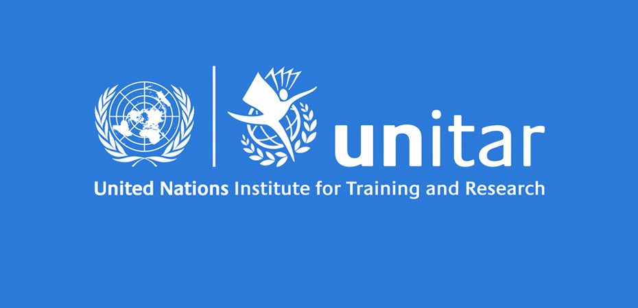 UNU-Hosted SCYCLE Programme Moving to UNITAR