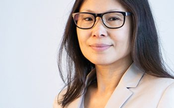 UNU Names Dr. Shen Xiaomeng as Next Vice-Rector in Europe and Director of UNU-EHS