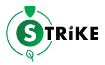 Official start of the STrIKE project!