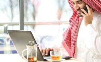 Regional E-waste Monitor for the Arab Region