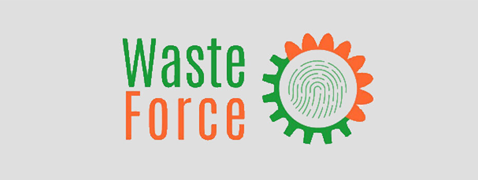 """WasteForce """"Watch the Waste"""" final conference message: Keep the Momentum"""
